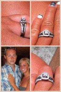 the ring enhanced