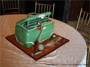 sweet-lisas-fishing-grooms-cake