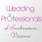 wpsv fb logo-png